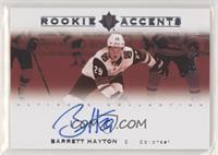 Barrett Hayton #/65