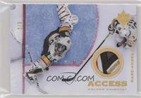 Marc-Andre Fleury #/3