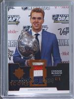 Tier 2 - Connor McDavid #/5