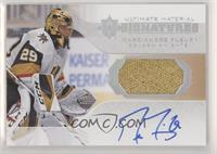 Marc-Andre Fleury #/25