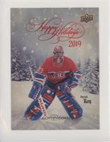 Patrick Roy [EX to NM]