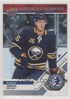 Rasmus Dahlin [EX to NM]