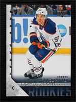Connor McDavid [Mint]