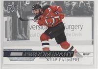 Kyle Palmieri