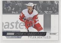 Tyler Bertuzzi