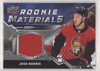 Josh Norris