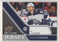 Kyle Connor