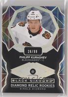 Philipp Kurashev #/99