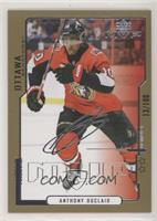 Anthony Duclair #13/100