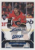 Sean Monahan #/100