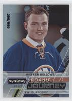 Kieffer Bellows #/999