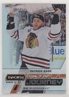 Patrick Kane #/799