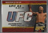 Wanderlei Silva /199