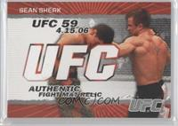 Sean Sherk