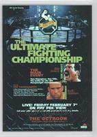 UFC 12