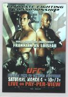 UFC 58