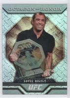 Royce Gracie /88
