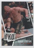 Randy Couture /88