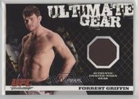 Forrest Griffin /500