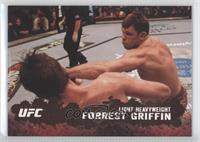 Forrest Griffin /88