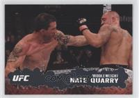 Nathan Quarry (Nate Quarry)