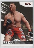 Brock Lesnar /288