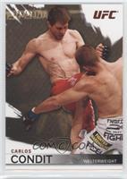 Carlos Condit /288