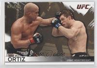 Tito Ortiz /288