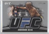Anderson Silva /188