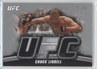 Chuck Liddell /188