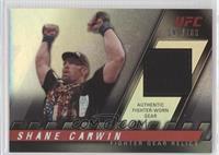 Shane Carwin /188