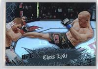 Chris Lytle /188