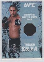Thiago Silva /8