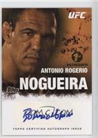 Antonio Rogerio