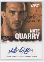 Nathan Quarry (Nate Quarry)
