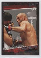 Randy Couture [EX to NM]