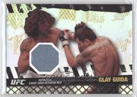 Clay Guida #/188