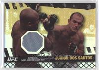 Junior Dos Santos #/188