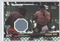 Frank Mir /88