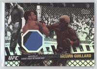 Melvin Guillard /88