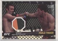 Paulo Thiago #/88