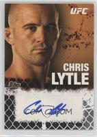 Chris Lytle /88