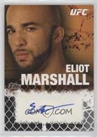 Eliot Marshall /88