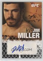 Jim Miller /88