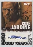 Keith Jardine /88