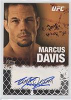 Marcus Davis /88