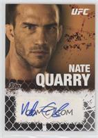 Nathan Quarry (Nate Quarry) /88