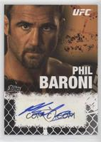 Phil Baroni /88