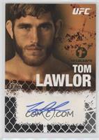 Tom Lawlor /88