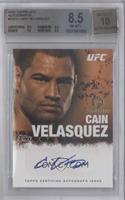 Cain Velasquez [BGS8.5]